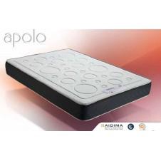 Colchón Apolo