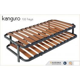 Somier Kanguro 100 Haya